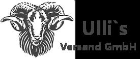 Ulli`s Versand & Spezialitäten GmbH-Logo